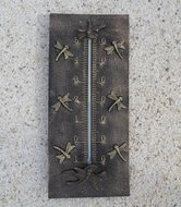 thermometer libelle